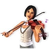 File:TS3 violin.jpg