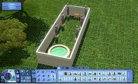 Sims 3 Linking