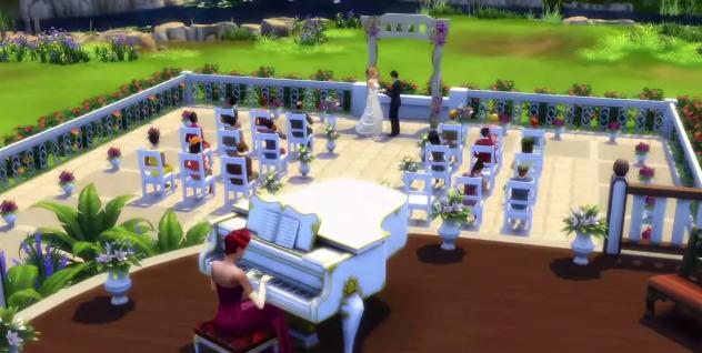 File:Weddings.png