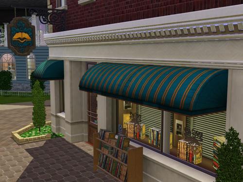 File:Divisadero Budget Books Entrance.jpg