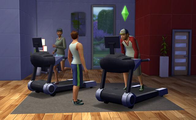 File:TS4 Treadmill Multitask.jpg