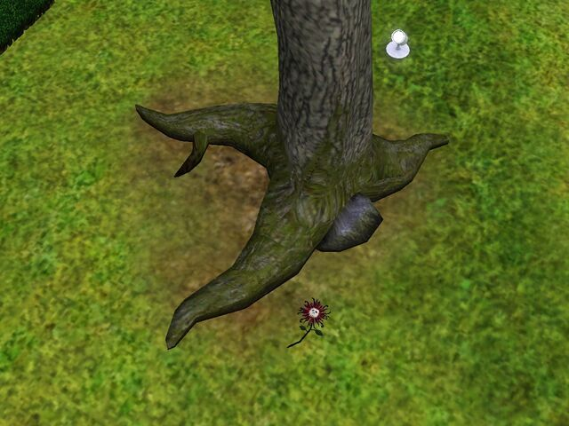 File:Sims 3 - Death Flower.jpg