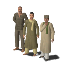 File:Taymur family.png