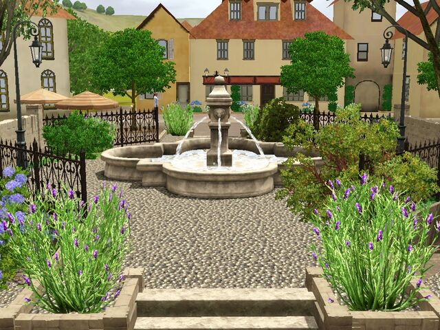 File:Champs Les Sims small park.jpg