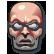 File:Criminal career icon.png