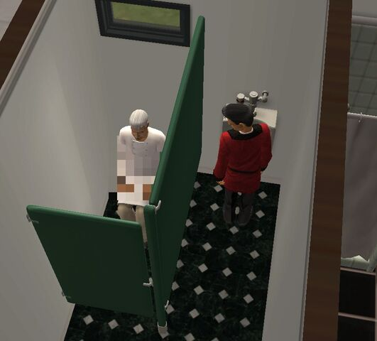 File:Ts2 awkward bathroom situation.jpg