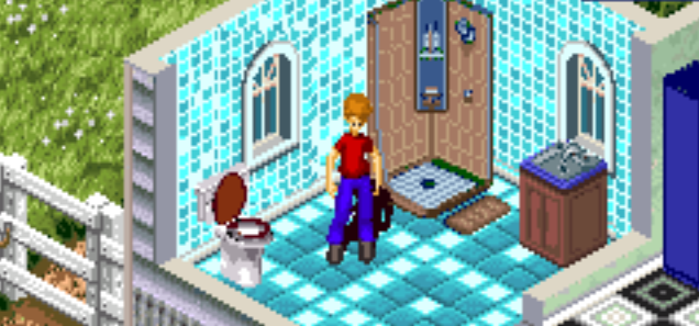File:Bathroom.png