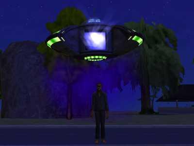 File:Alien abduction.jpg