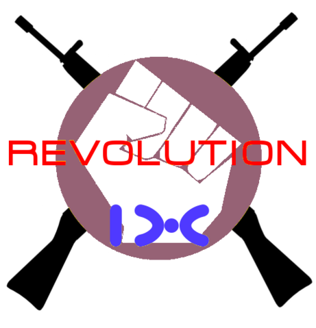 File:RevolutionlogoP9.png