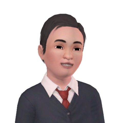 File:Sim's Tale sam headshot.png
