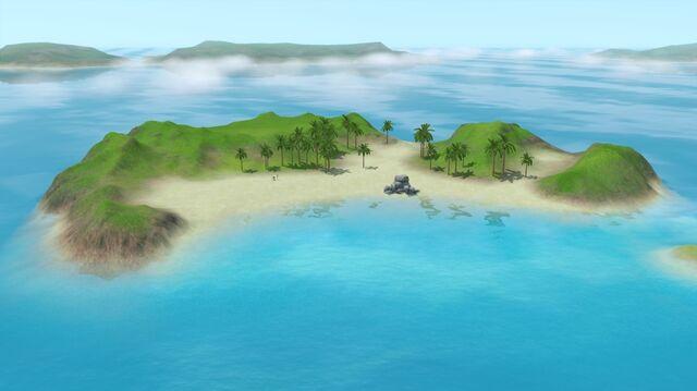 File:Diver's Den.jpg