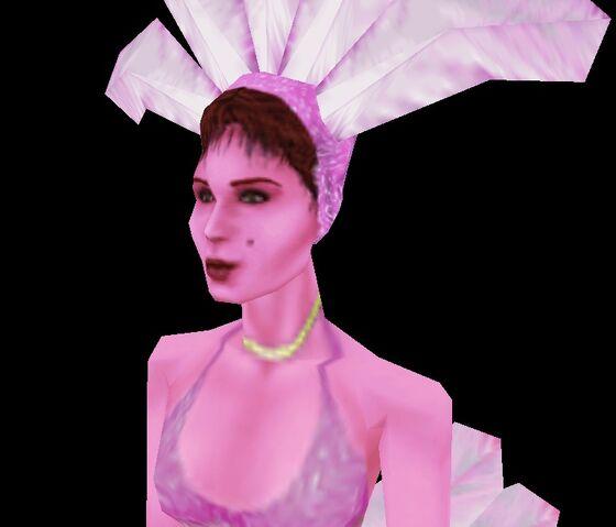 File:FlaminGoGo Dancer.jpg