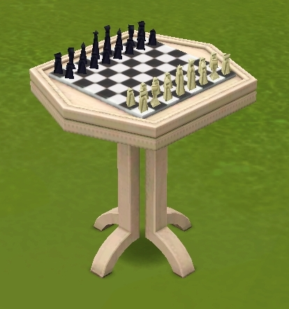 File:Grandmaster Chess Set.jpg