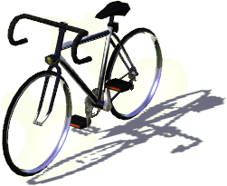 File:S3 bicycle 02.png