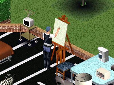 File:Sims1UnusedContent.jpg