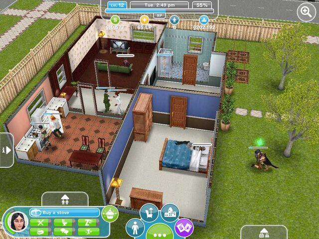 File:The sims freeplay12.jpg