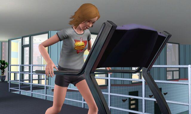 File:Astrid runs on treamill1.jpg