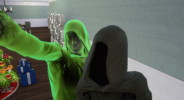 File:Nico&Reaper.png