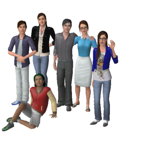 File:Redfield family portrait (book 3).png