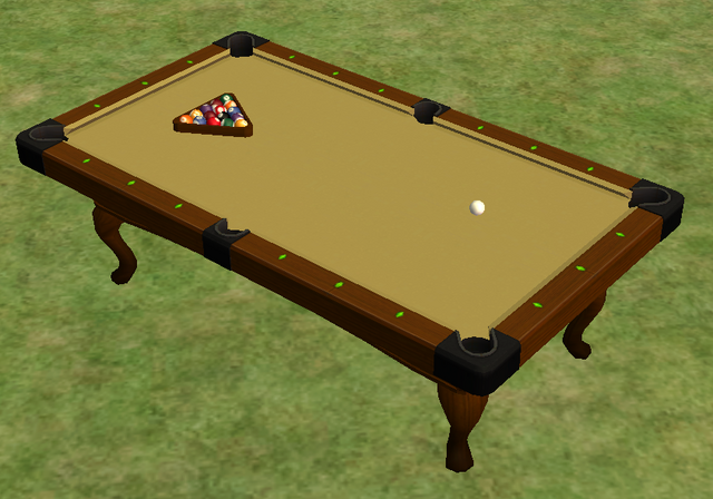 File:Ts2 side pocket pool table.png