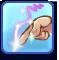 Lt rewards MagicHands