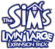 The Sims Livin' Large Logo.png