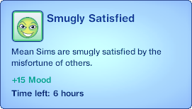 File:Smugly Satisfied.png