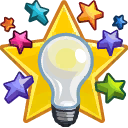 File:Trait TS4 Creatively Gifted.png