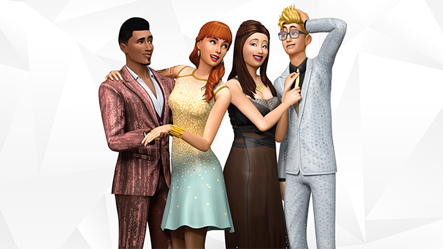 File:TS4LPS render 1.png