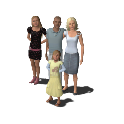 File:Greenwood family.png