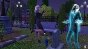 Thesims3-80-1-