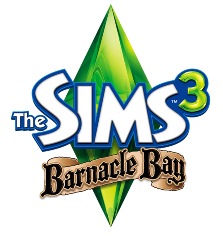 File:Barnacle Bay Logo.png