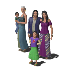 File:Ivanov family.png