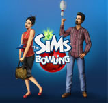 File:The Sims Bowling.jpg