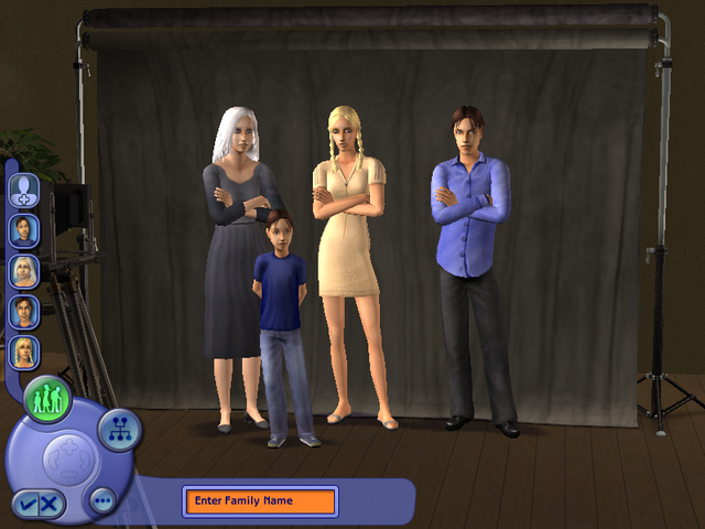 File:Create a Family.png