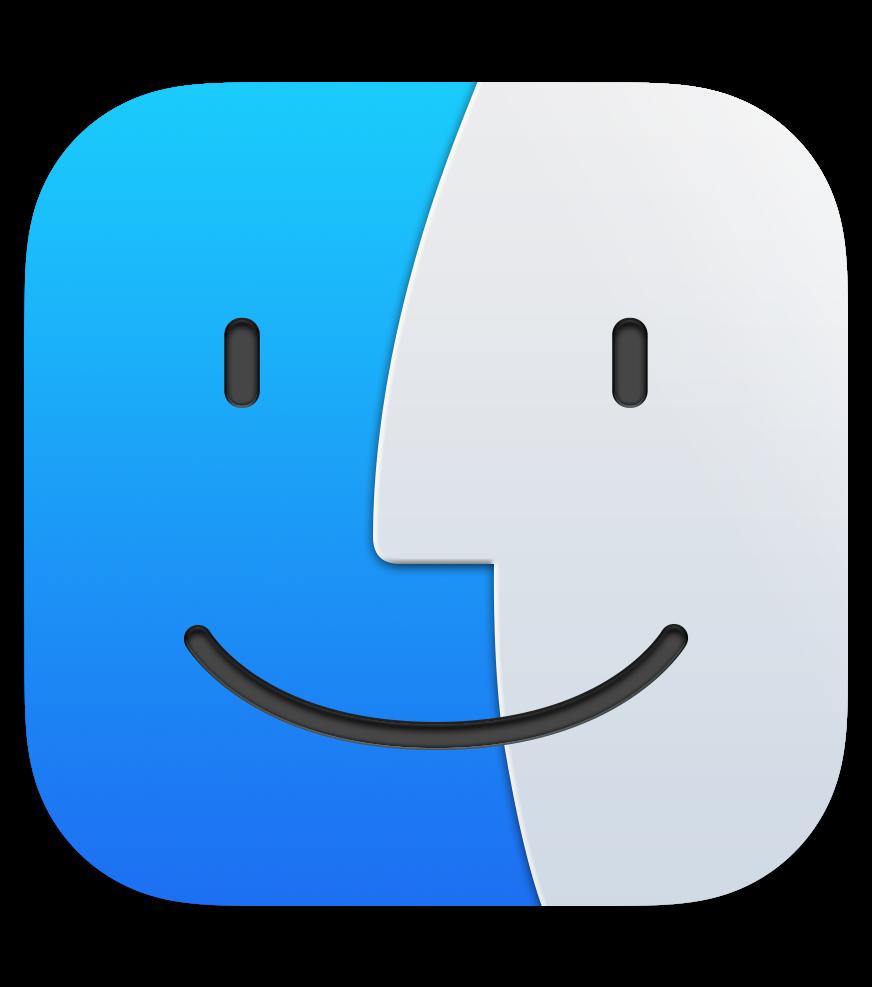 File:Mac-logo.png