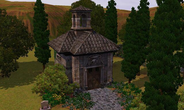 File:Butterfield Family Mausoleum.jpg