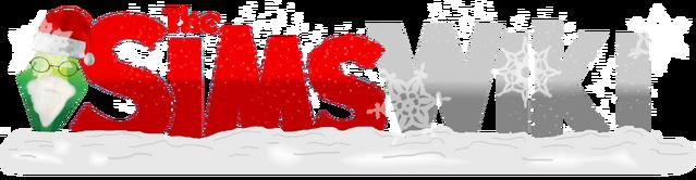 File:TSW logo christmas.png