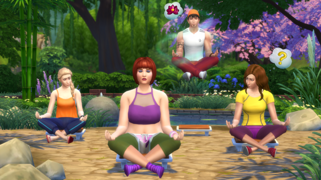 File:TS4 GP02 zen yoga.png