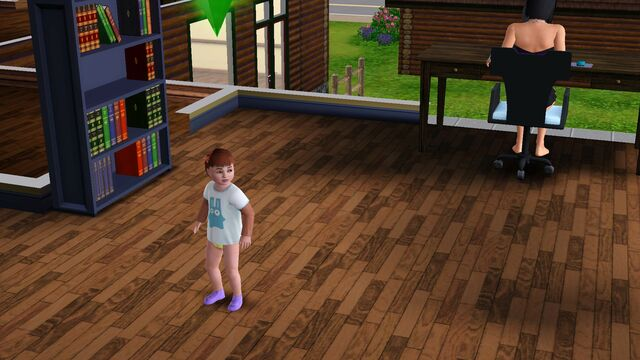 File:Veronica toddler 01.jpg