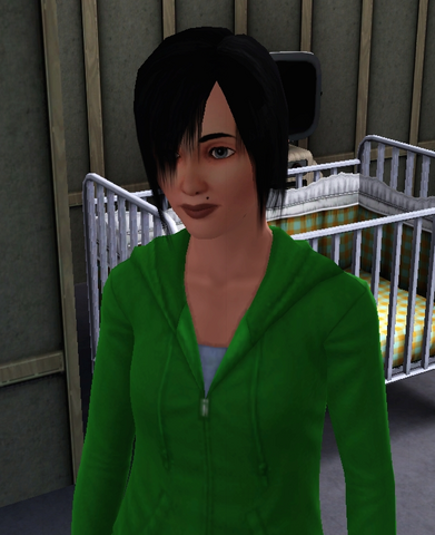 File:Mary Finch.png
