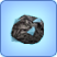 File:Moonstone ts3icon.png