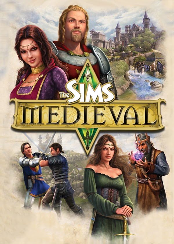 File:The-sims-medieval-gets-limited 1.jpg