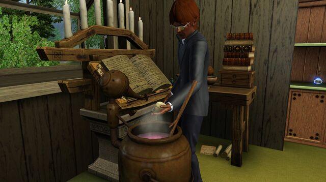File:Alchemystation3.jpg