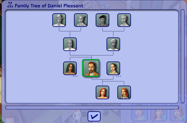 File:Daniel Pleasant in-game family tree.png