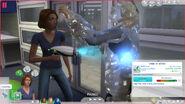 Sims4-simray-freeze-stm-bianca-monty