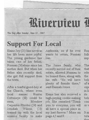 File:Support.jpg