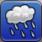 File:Sad Rain.jpg
