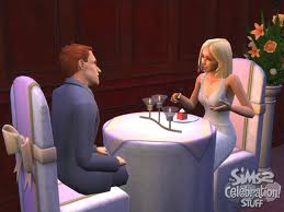 File:The Sims 2 Wedding Photo 6.jpg