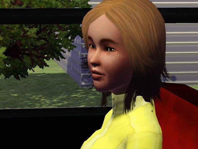 File:Astrid go to school.jpg